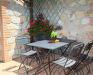 Foto 12 exterieur - Vakantiehuis Poggiolo, Roccastrada