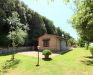 Foto 17 exterieur - Vakantiehuis Poggiolo, Roccastrada