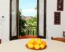 Image 4 - intérieur - Maison de vacances Case Barbieri, Roccastrada