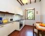 Image 5 - intérieur - Maison de vacances Case Barbieri, Roccastrada