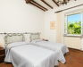 Image 7 - intérieur - Maison de vacances Case Barbieri, Roccastrada