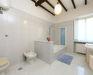Image 9 - intérieur - Maison de vacances Case Barbieri, Roccastrada