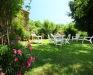Image 13 extérieur - Maison de vacances Case Barbieri, Roccastrada