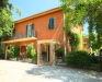 Maison de vacances Case Barbieri, Roccastrada, Eté
