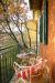 Image 10 - intérieur - Maison de vacances Case Barbieri, Roccastrada