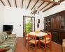 Image 3 - intérieur - Maison de vacances Case Barbieri, Roccastrada