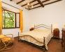 Image 6 - intérieur - Maison de vacances Case Barbieri, Roccastrada