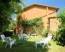 Image 11 extérieur - Maison de vacances Case Barbieri, Roccastrada