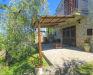 Foto 2 exterieur - Vakantiehuis Montecalvo, Roccastrada