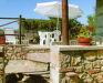 Foto 11 exterieur - Vakantiehuis Montecalvo, Roccastrada