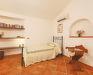 Foto 11 interieur - Vakantiehuis Montecalvo, Roccastrada