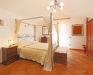 Foto 9 interieur - Vakantiehuis Montecalvo, Roccastrada