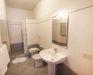 Foto 6 interior - Apartamento Zanobini, Rufina