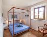 Foto 5 interior - Apartamento Zanobini, Rufina