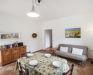 Foto 3 interior - Apartamento Zanobini, Rufina