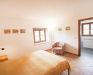 Foto 7 interior - Apartamento Zanobini, Rufina