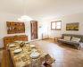 Foto 4 interior - Apartamento Zanobini, Rufina