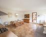 Foto 2 interior - Apartamento Zanobini, Rufina