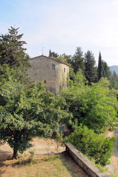 La Torre (RUF141)