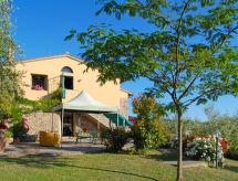 Rufina - Ferienhaus Il Circolo