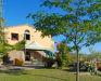 Casa de vacaciones Il Circolo, Rufina, Verano