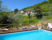 Rufina - Holiday House Il Castagneto