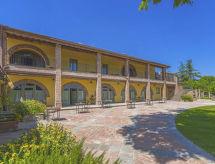 Laterina - Apartment L'Antica Fornace