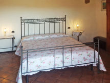 Casa Vacanze Altrove (LTA100)