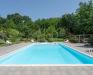 Foto 14 exterieur - Vakantiehuis Villa Lavinia, Montevarchi