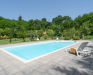 Foto 17 exterieur - Vakantiehuis Villa Lavinia, Montevarchi