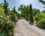 Foto 20 exterieur - Vakantiehuis Villa Lavinia, Montevarchi
