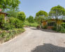 Picture 15 exterior - Vacation House Villa Lavinia, Montevarchi