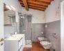 Foto 10 interieur - Vakantiehuis Villa Lavinia, Montevarchi