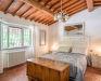 Foto 7 interieur - Vakantiehuis Villa Lavinia, Montevarchi