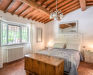 Picture 7 interior - Vacation House Villa Lavinia, Montevarchi