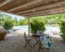 Foto 18 exterieur - Vakantiehuis Villa Lavinia, Montevarchi
