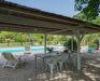 Foto 13 exterieur - Vakantiehuis Villa Lavinia, Montevarchi