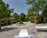 Foto 12 exterieur - Vakantiehuis Villa Lavinia, Montevarchi