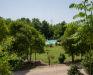 Foto 16 exterieur - Vakantiehuis Villa Lavinia, Montevarchi