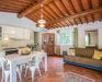 Picture 5 interior - Vacation House Villa Lavinia, Montevarchi