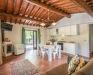 Foto 6 interieur - Vakantiehuis Villa Lavinia, Montevarchi