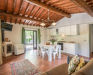 Picture 6 interior - Vacation House Villa Lavinia, Montevarchi