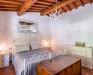 Picture 8 interior - Vacation House Villa Lavinia, Montevarchi