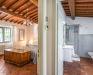 Foto 9 interieur - Vakantiehuis Villa Lavinia, Montevarchi