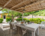 Picture 3 interior - Vacation House Villa Lavinia, Montevarchi