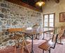 Bild 7 Aussenansicht - Ferienhaus Petriolo Escape, Pari