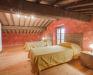 Bild 20 Aussenansicht - Ferienhaus Petriolo Escape, Pari
