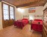 Bild 13 Aussenansicht - Ferienhaus Petriolo Escape, Pari