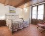 Bild 10 Aussenansicht - Ferienhaus Petriolo Escape, Pari