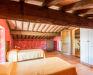 Bild 19 Aussenansicht - Ferienhaus Petriolo Escape, Pari